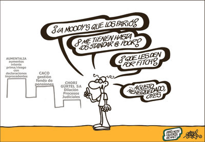 http://belendevildotorg.files.wordpress.com/2012/04/forges.png?w=500